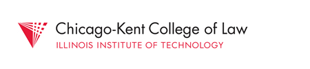 Chicago-Kent College of Law, Illinois Institute of Technology