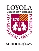 Loyola University Chicago School of Law