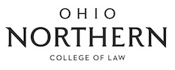 Ohio Northern University--Claude W. Pettit College of Law