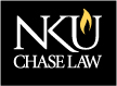 Northern Kentucky University--Salmon P. Chase College of Law