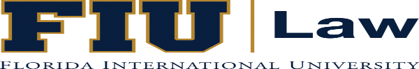 Florida International University College of Law