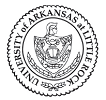University of Arkansas at Little Rock, William H. Bowen School of Law
